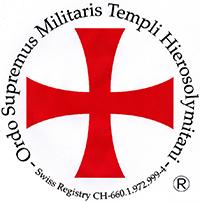 arms_osmth_logo_tiny